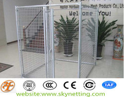 6ft dog kennel cage