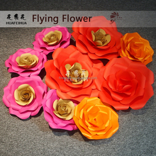 All Kinds Of good quality big red rose flowers from china