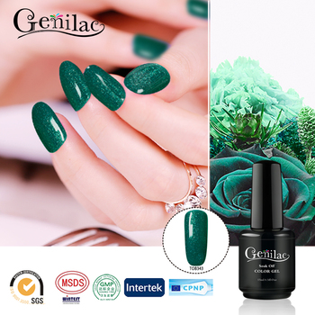 Factory Price Wholesale Nail Polish New Arrival Nail Uv Gel Nail Polish