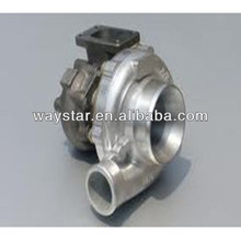 1770440/4918508300 turbocharger AFOR CAT 3116