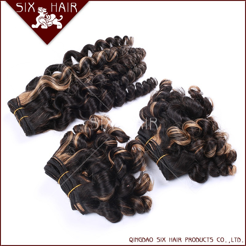 2015 #1bwith#27 highlights unprocessed raw virgin wholesale guangzhou xibolai hair products firm