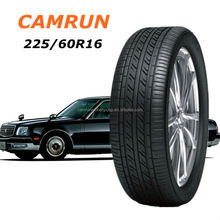 winter tyre 225/60R16 hot sale radial car tiers