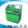 New products BCS300 electrical common rail system diesel test equipment