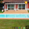 siwimming pool surrounds/decking/platform