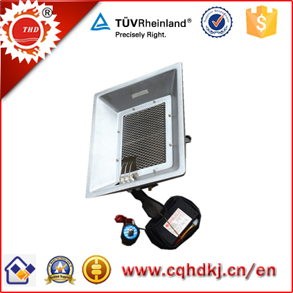 Cheap Infrared Catalytic Chick Incubator from China Supplier for sale