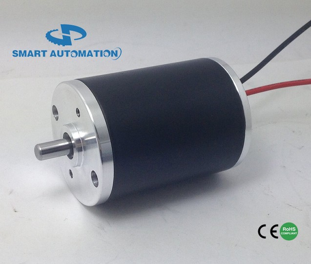38zyn Sintered NdFeB Magnet Brushed DC Micro Motor 12v 24v, Small Size Big Torque, Planetary Gear Version