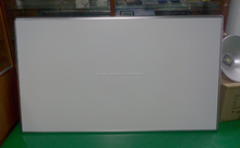 Teaching equipment 84 inch infrared interactive electronic whiteboard