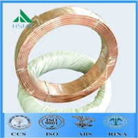 china suppliers that accept paypal co2 welding wire AWS 5.18 ER70S-6 Lead Solder Wire