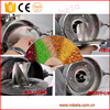/product-gs/electric-corn-grinder-machine-corn-mill-grinder-60370408795.html