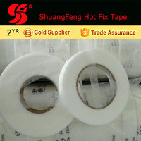 shuangfeng Excellent adhesion bra cups pad adhesive