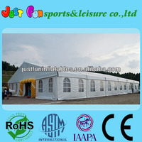 clear span marquee tent for sale, gaint alumnimum wedding tent