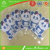 The best selling auto air fresheners with Logo printing IC-988