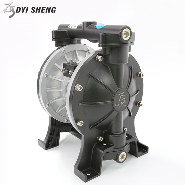 Air Hydraulic List Oil Water Motor Pump Price