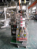 XFL-Y Automatic viscous liquid Packing Machine