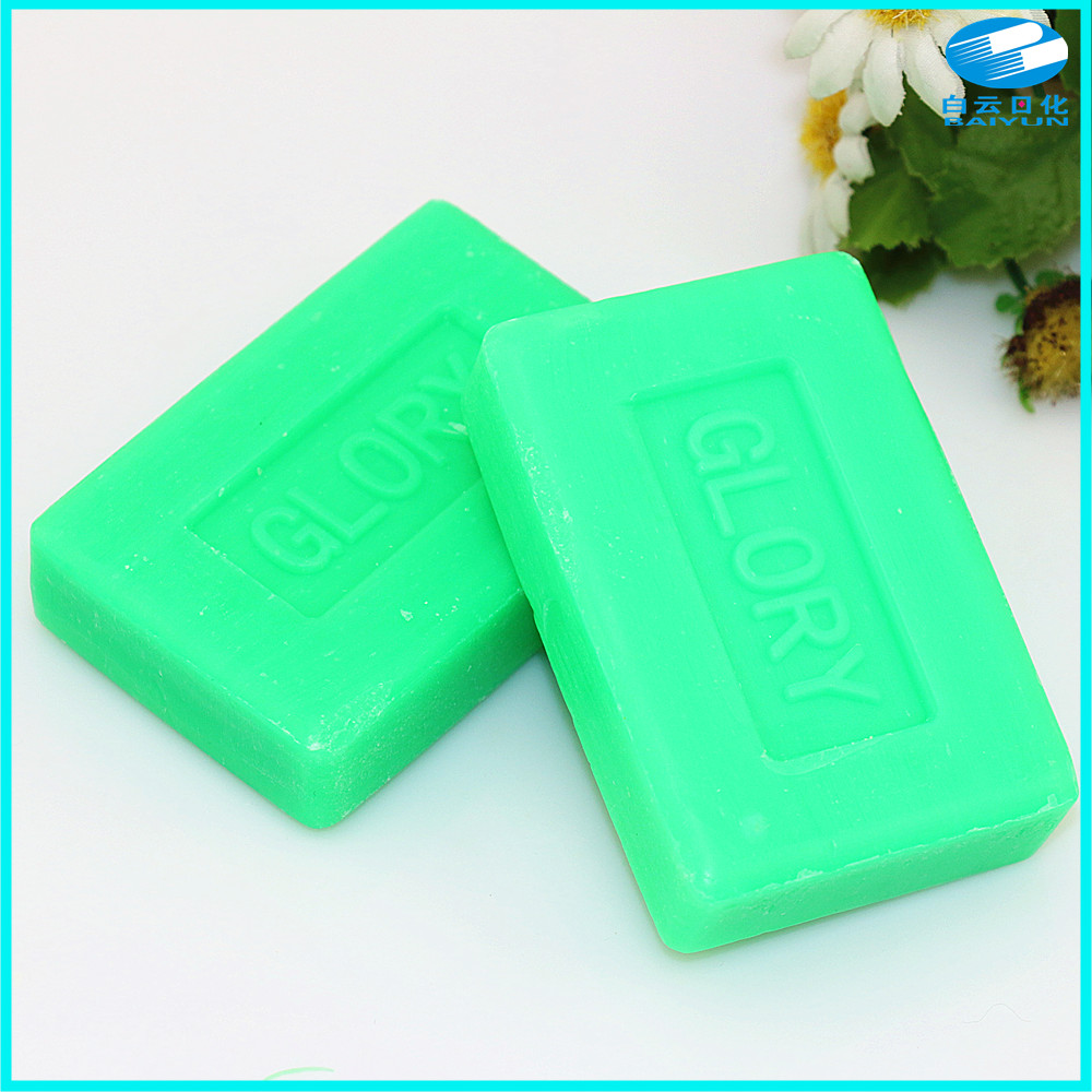 Green Tea beauty soap,natural,Anti-Oxidant,Cleansing,Anti-aging