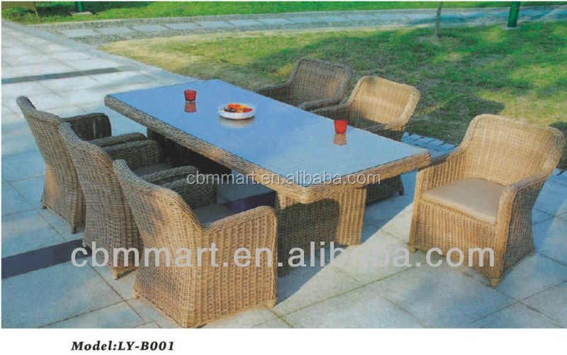 Outdoor Bamboo Furniture Dubai Outdoor Furniture Powder