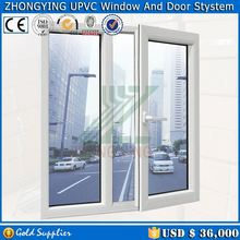 10% off promotion plastic open louver doors