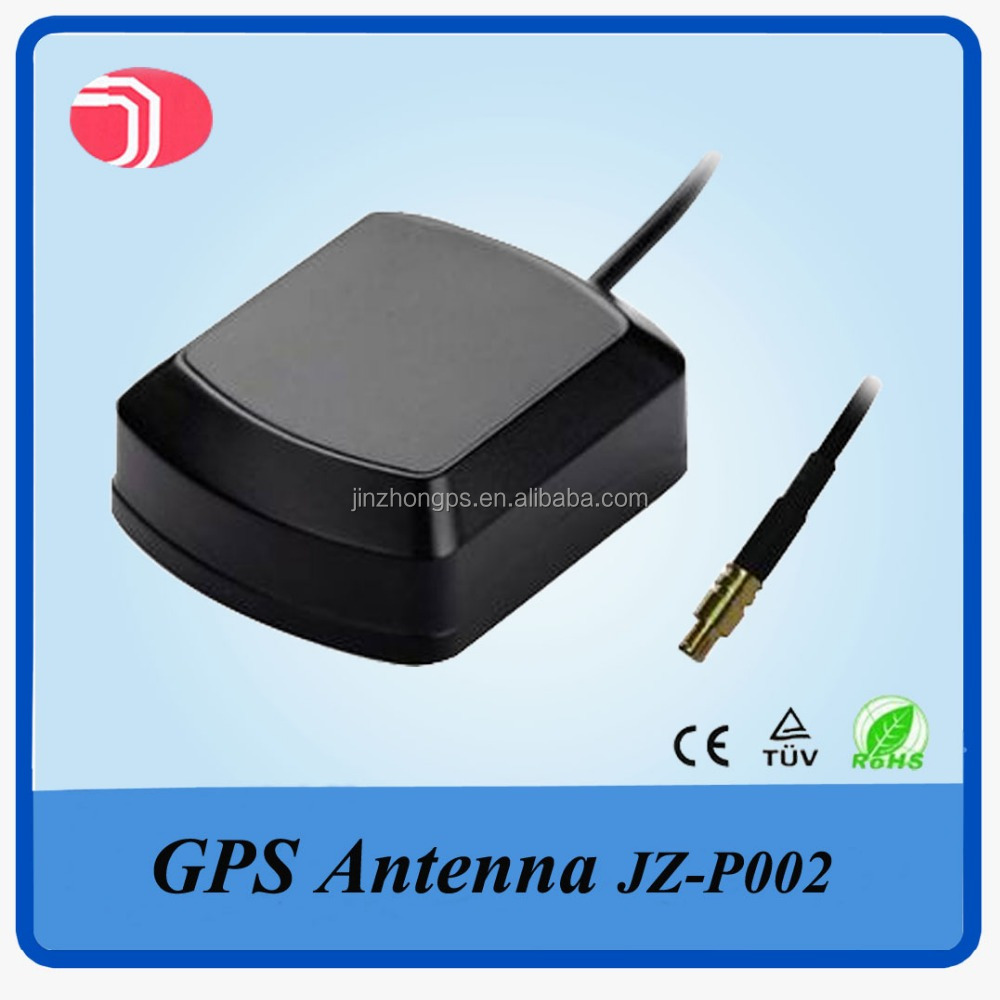 gps antenna for android tablet,gps glonass antenna