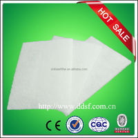 G3 G4 coarse air filter