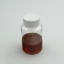 RD598 High temperature ADPA-98 Alkylated diphenylamine antioxidants