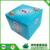 2ply 100sheets/box soft dispenser box facial tissue