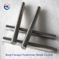 ground molybdenum rod for free sample in china market