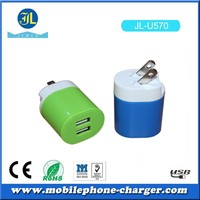 Best selling alibaba website online shopping smartphone usb wall charger for consumer electronic