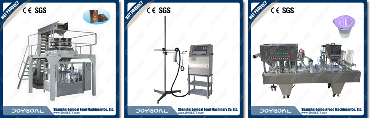 Spout pouch filling and capping machine/stand up pouch filling machine/stand-up pouch filling capping machine