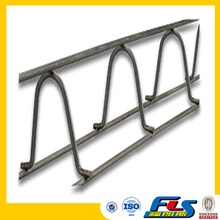 Rebar Chair Called Slab Bolster /Slab Bolster Upper