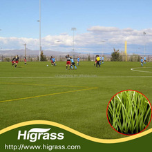 Super Quality New Format Smooth Appearance Fustal Artificial Grasses