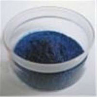Ultramarine Blue (Pigment Blue 29) C.I.No.77007 Nail Enamel Colour
