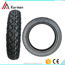 16 inch motorcycle tires 110/90-16 , 110x90x16 , 110 90 16