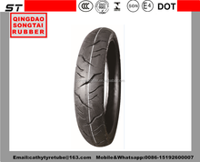 motorcycle tyre 80/90-14