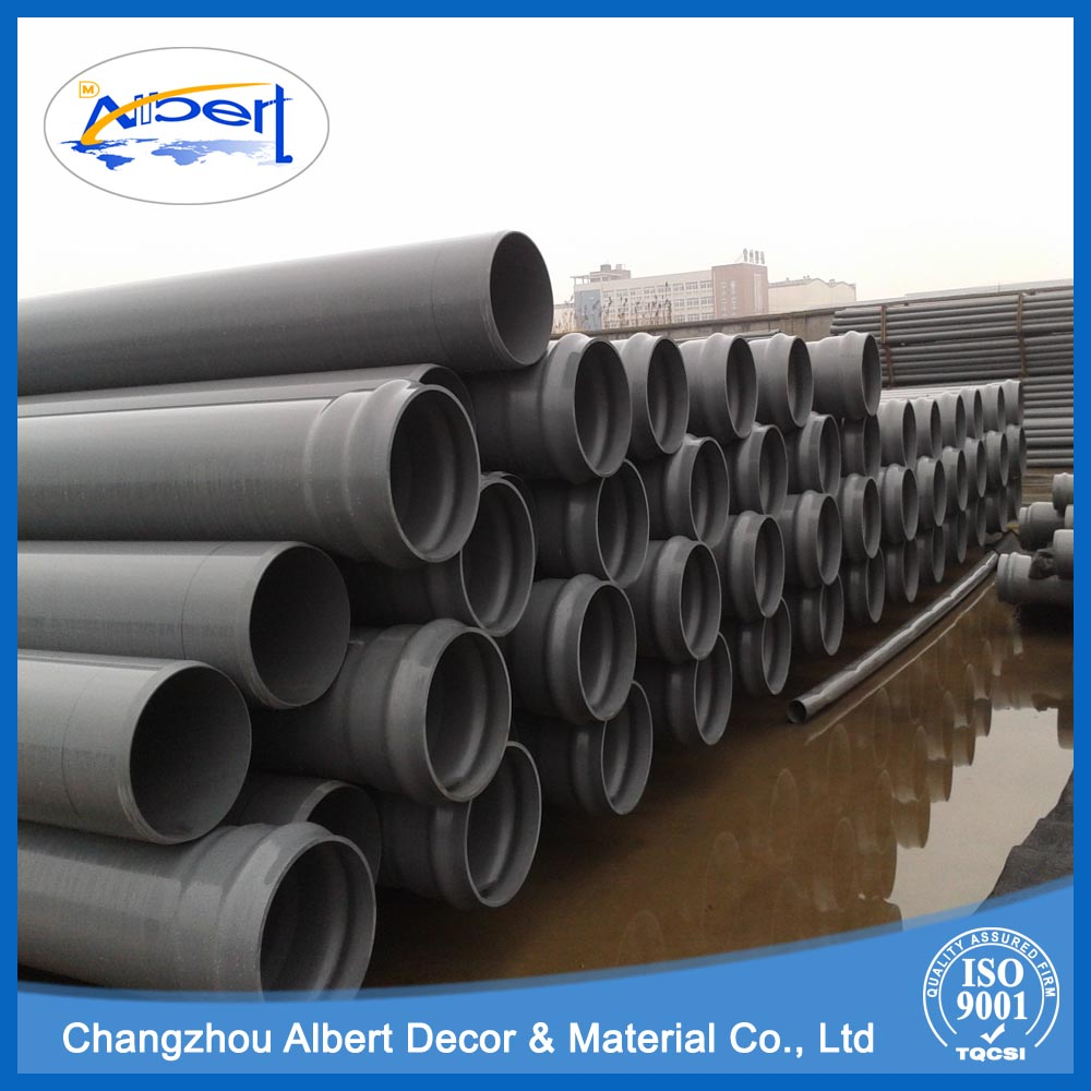 temperature rating conduit salt water pex pipe