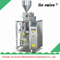 closeout cosmetics packaging machine