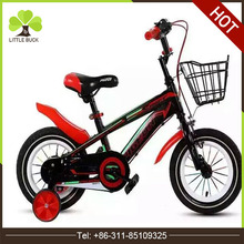 2017 New design bicycle cheap price kids small bicycle all kinds of price bmx bicycle
