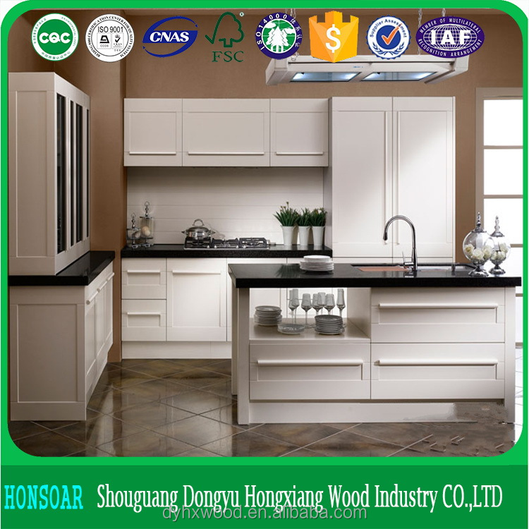 Used kitchen cabinets craigslist aluminium kitchen for Useful kitchen cabinets