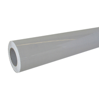 eco solvent pp paper