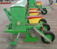 corn seeder and soybean seeder machine 4-row corn planter corn seed planter