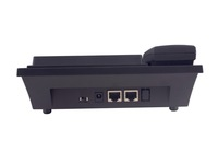 2015 new stely IP210 IP Phone wireless voip adapter for wholesales