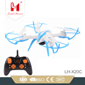 wholesale children interesting high technology drones toy factory with camera