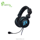 Haute qualité Gaming Audio casque