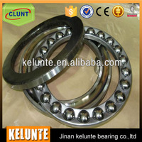 thrust ball bearing 5617/1270/HV dimension 670*730*45mm for machine and auto