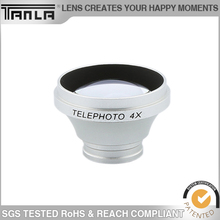 SCL-T39 china wholesale market camera lens/mobile phone accessories factory in china