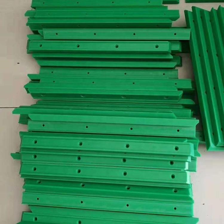 cnc precision machining HDPE/<strong>ABS</strong>/PP/Nylon plastic uhmwpe parts