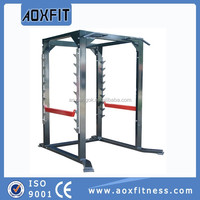 Commercial life wnq treadmill china with CE certification gym treadmill