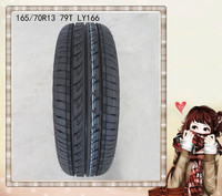 car tyres made in china 155/70r13 winter tires with E&S mark, Reach, Lables, GCC, ISO certificates