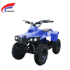 500w Electric Four Wheels Motorcycle Quad Bike