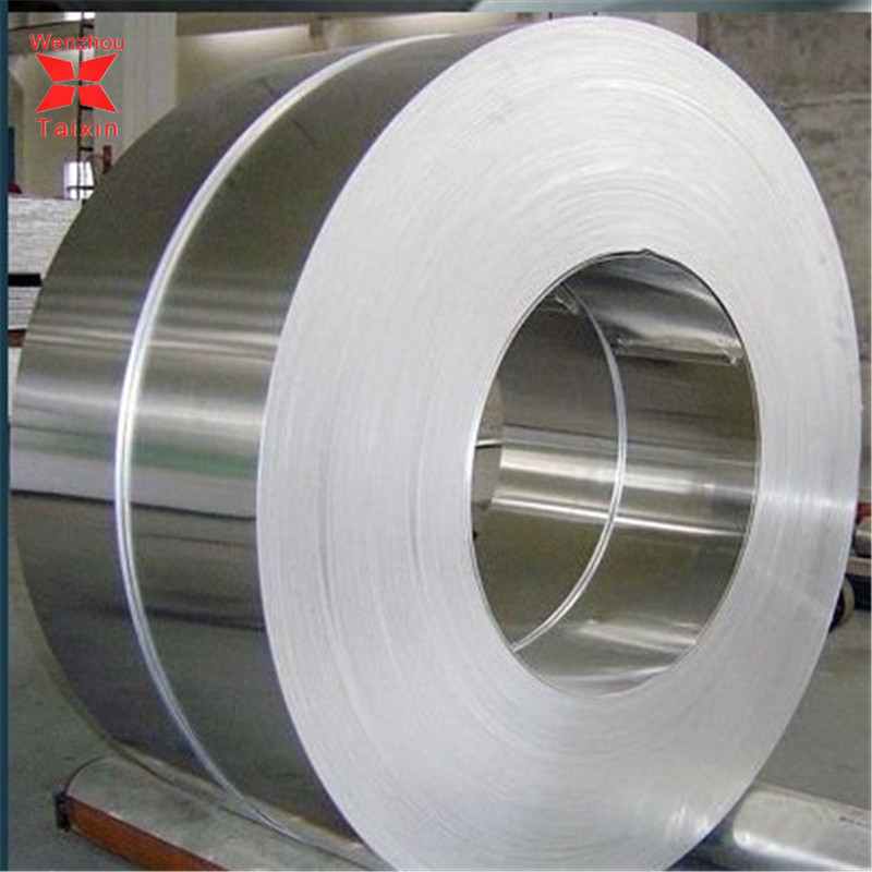 Chinese 441 443 444 446 stainless steel coil ASTM