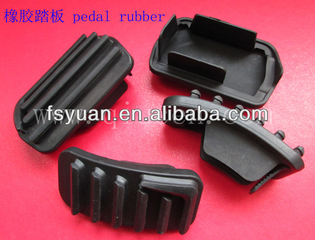 natural rubber cup lump